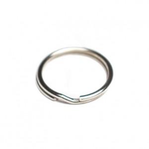 Кольцо для адресника